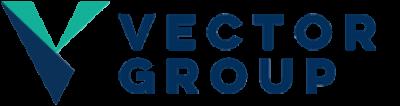 Vector Risk Management